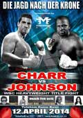 charr-vs-johnson-poster-2014-04-12