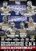 conquest-vs-mckenzie-poster-2014-04-12