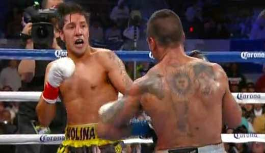 foty-2014-matthysse-vs-molina-fight-video