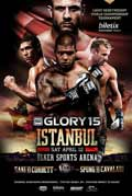 glory-15-istanbul-poster