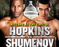 hopkins-vs-shumenov-poster-2014-04-19