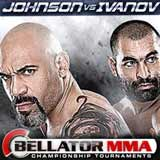 johnson-vs-ivanov-bellator-116-poster