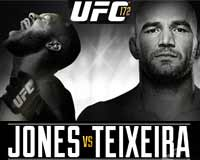 jones-vs-teixeira-ufc-172-poster