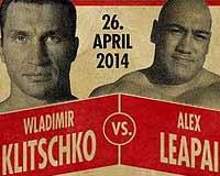 klitschko-vs-leapai-poster-2014-04-26