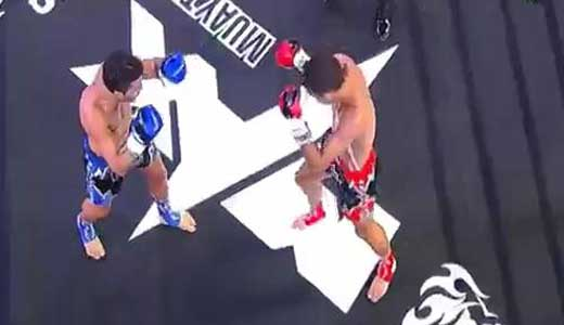 ko-year-2014-muay-thai-zatout-vs-demetriou
