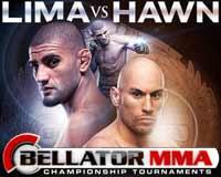 lima-vs-hawn-bellator-117-poster