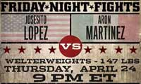 lopez-vs-martinez-poster-2014-04-24
