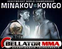 minakov-vs-kongo-bellator-115-poster