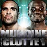 mundine-vs-clottey-poster-2014-04-09