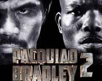 pacquiao-vs-bradley-2-poster-2014-04-12