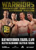 price-vs-pala-poster-2014-04-12
