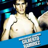 ramirez-vs-lorenzo-poster-2014-04-11