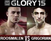 roosmalen-vs-grigorian-glory-15-istanbul-poster