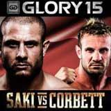 saki-vs-corbett-glory-15-istanbul-poster