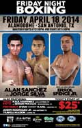 sanchez-vs-silva-poster-2014-04-18