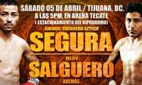 segura-vs-salguero-poster-2014-04-05