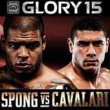 spong-vs-cavalari-glory-15-istanbul-poster