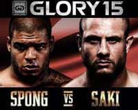 spong-vs-saki-2-glory-15-istanbul-poster