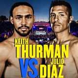 thurman-vs-diaz-poster-2014-04-26