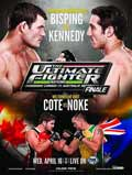 ufc-tuf-nations-finale-bisping-vs-kennedy-poster