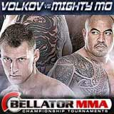 volkov-vs-mighty-mo-bellator-116-poster
