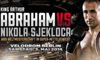 abraham-vs-sjekloca-poster-2014-05-03