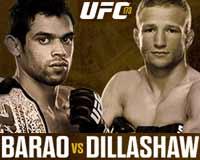 barao-vs-dillashaw-ufc-173-poster