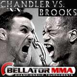 chandler-vs-brooks-bellator-120-poster