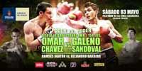 chavez-vs-sandoval-poster-2014-05-03