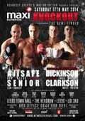 dickinson-vs-clarkson-poster-2014-05-17