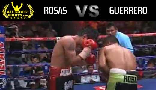 fight-of-the-year-2014-foty-rosas-vs-guerrero