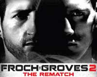froch-vs-groves-2-poster-2014-05-31