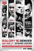 glory-16-denver-poster