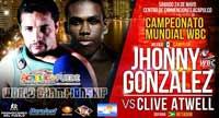 gonzalez-vs-atwell-poster-2014-05-24