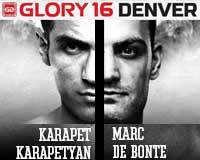 karapetyan-vs-de-bonte-2-glory-16-poster