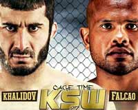 khalidov-vs-falcao-ksw-27-poster