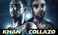 khan-vs-collazo-poster-2014-05-03