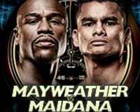mayweather-vs-maidana-poster-2014-05-03