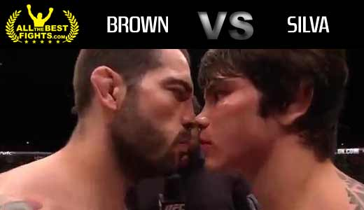 mma-fight-of-the-year-2014-brown-vs-silva