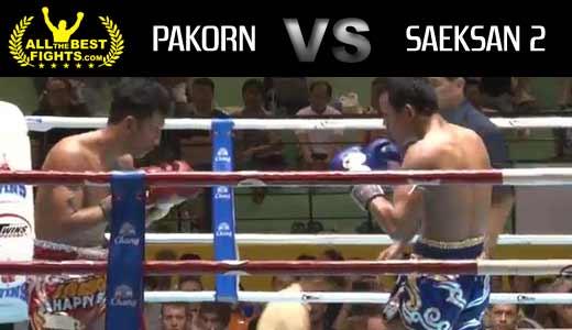 muay-thai-foty-2014-pakorn-vs-saeksan-2