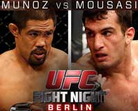 munoz-vs-mousasi-ufc-ufn-41-poster