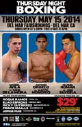 orozco-vs-honorio-poster-2014-05-15
