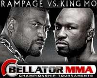 rampage-vs-lawal-bellator-120-poster