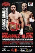 rodriguez-vs-alcine-poster-2014-05-16