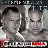 shlemenko-vs-ortiz-bellator-120-poster