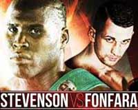 stevenson-vs-fonfara-poster-2014-05-24
