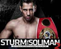 sturm-vs-soliman-2-poster-2014-05-31