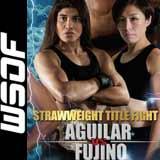aguilar-vs-fujino-wsof-10-poster