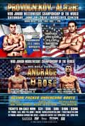 andrade-vs-rose-poster-2014-06-14