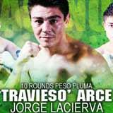 arce-vs-lacierva-poster-2014-06-14